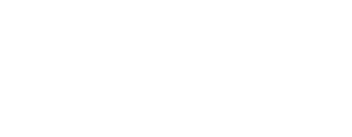 Bram Flooring Logo Graphic Design